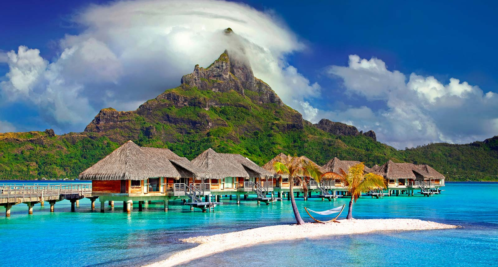 Deluxe AvaniBarbarons Seychelles
