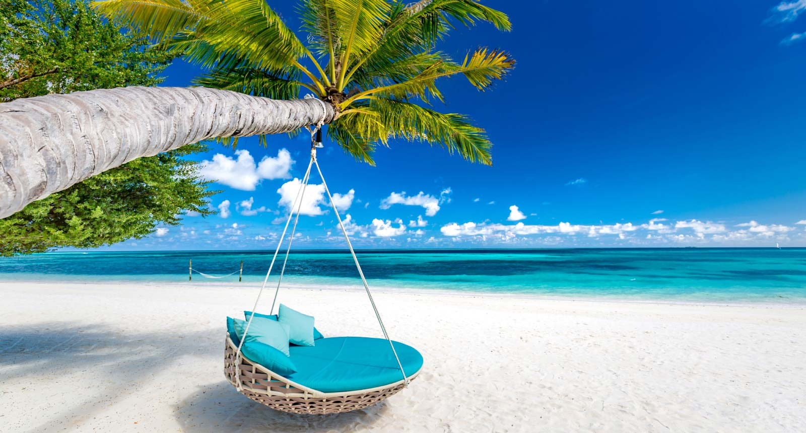 Le Relax Hotels Island Hopping